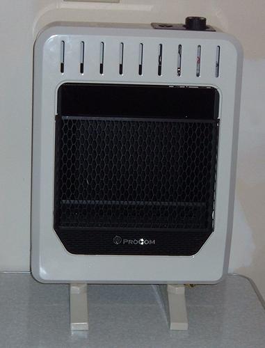 DSCF0320 heater with feet cropped
