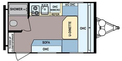 201 2Dutchmen_Coleman14FD floorplan