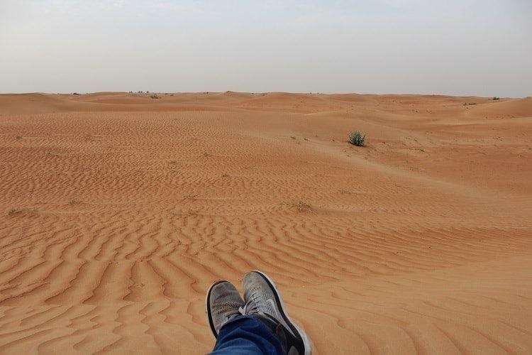 1. UAE